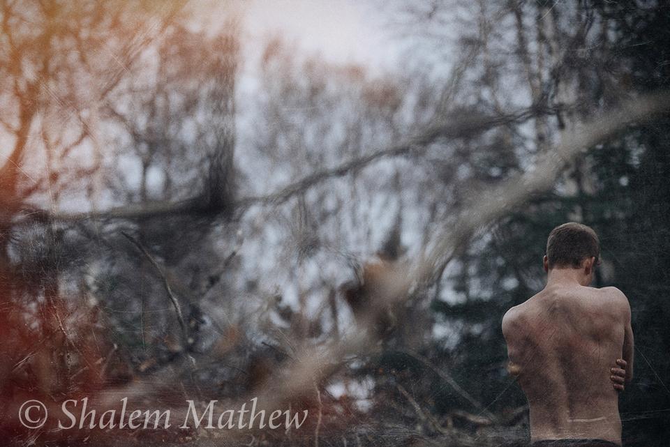Mathew_S_06